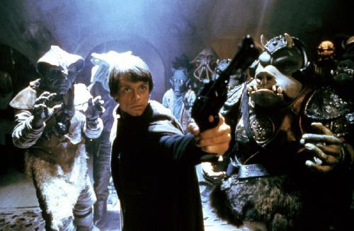 Star-Wars-7-au-moins-20-livres-pour-faire-le-lien-entre-Le-Retour-du-Jedi-et-Le-Reveil-de-la-Force