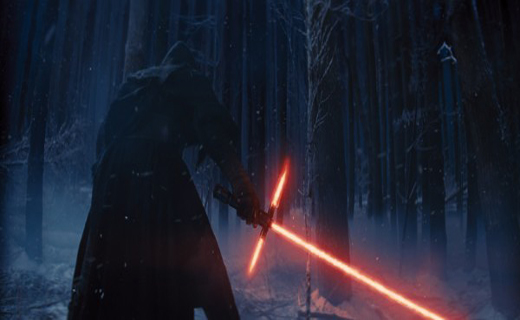 star-wars-the-force-awakens-lightsaber-600x251