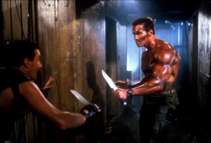 Commando-Arnold-Schwarzenegger-movie-film-2