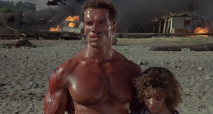 Commando-Arnold-Schwarzenegger-movie-film-3