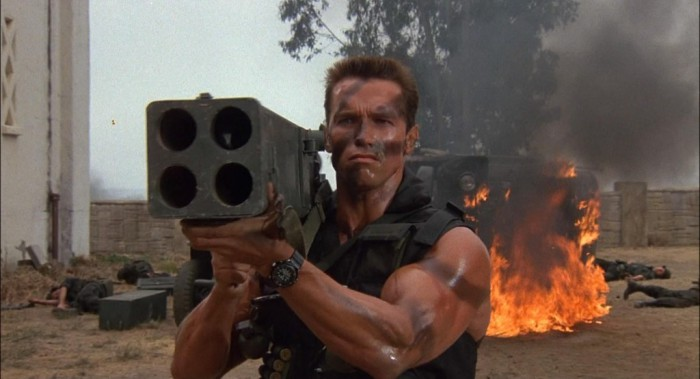 Commando-Arnold-Schwarzenegger-movie-film-4