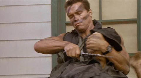 Commando-Arnold-Schwarzenegger-movie-film