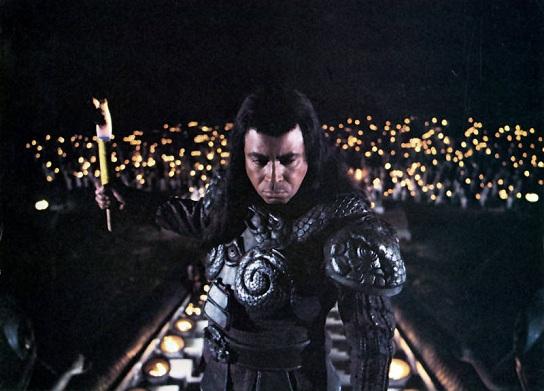 conan-the-barbarian-1982-le-barbare-Arnold-Schwarzenegger-John-Milius-Basile-Poulderis-3