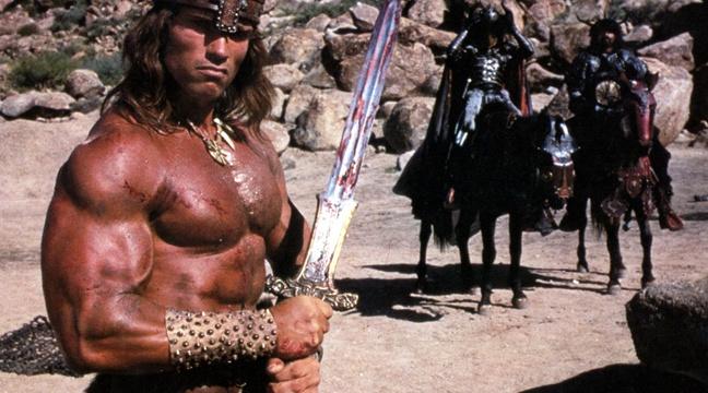 conan-the-barbarian-1982-le-barbare-Arnold-Schwarzenegger-John-Milius-Basile-Poulderis-4