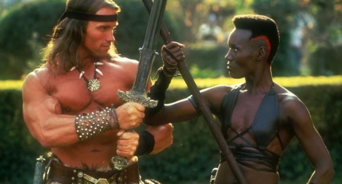 conan-the-barbarian-1982-le-barbare-Arnold-Schwarzenegger-John-Milius-Basile-Poulderis-6
