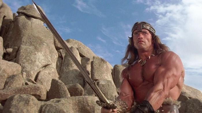 conan-the-barbarian-1982-le-barbare-Arnold-Schwarzenegger-John-Milius-Basile-Poulderis-7