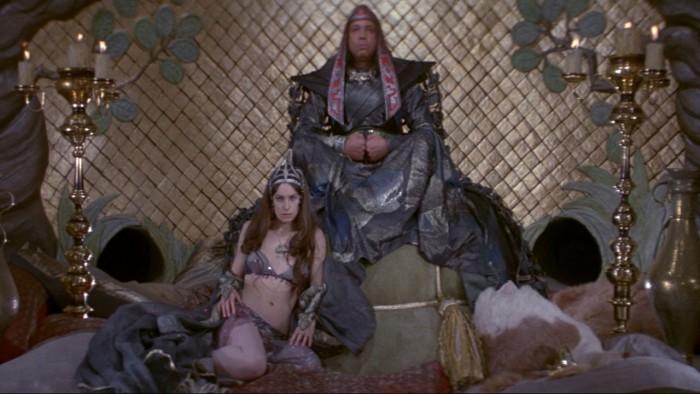conan-the-barbarian-1982-le-barbare-Arnold-Schwarzenegger-John-Milius-Basile-Poulderis-8