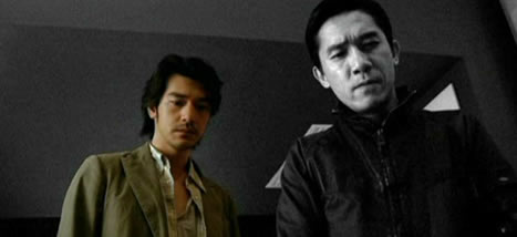 confession-of-pain-Tony-Leung-Takeshi-Kaneshiro-movie-film-1