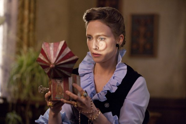 Conjuring-les-dossiers-Warren-James-Wan-movie-film-2