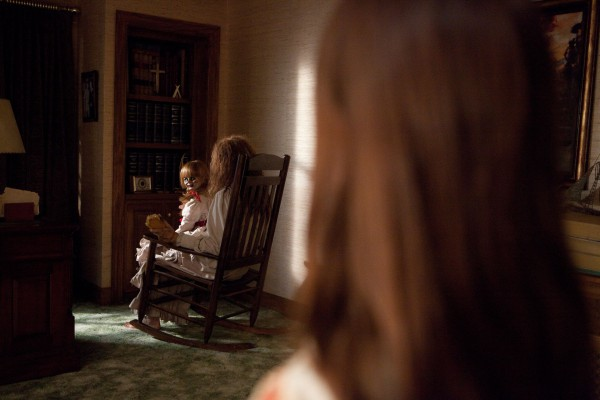 conjuring-les-dossiers-warren-james-wan-movie-film