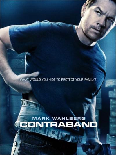 Contrebande-film-movie-Mark-Walhberg-poster-affiche