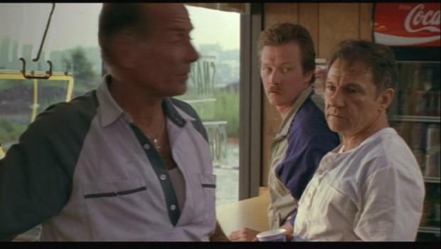Copland-James-Mangold-Sylvester-Stallone-Robert-de-NIro-Ray-Liotta-Harvey-Keitel-5