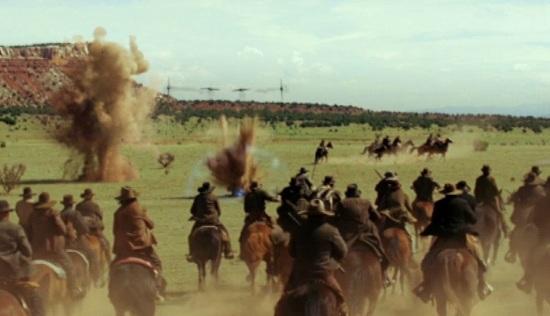 Cowboys-et-envahisseurs-Harrison-Ford-Daniel-Craig-Olivia-Wilde-4