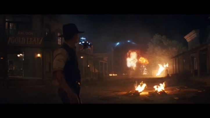 Cowboys-et-envahisseurs-Harrison-Ford-Daniel-Craig-Olivia-Wilde-6