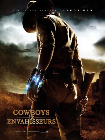 Cowboys-et-envahisseurs-Harrison-Ford-Daniel-Craig-Olivia-Wilde-poster-affiche