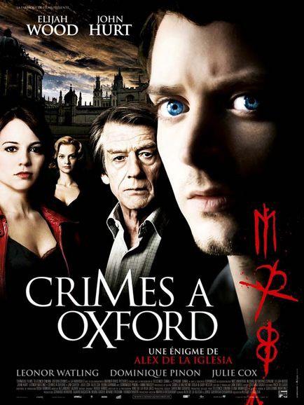 Crimes-à-Oxford-Elijah-Wood-John-Hurt-Alex-de-la-Iglesia-poster-affiche