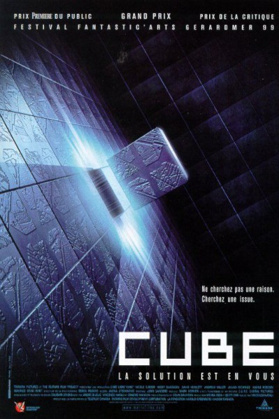 cube-Vincenzo-Natali-movie-film-poster-affiche