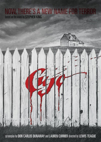 Cujo-Lewis-Teague-film-movie-poster-affiche