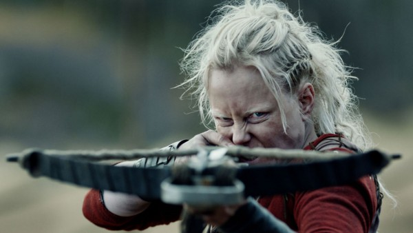 Dagmar-l-âme-des-vikings-film-movie-4