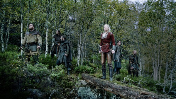 Dagmar-l-âme-des-vikings-film-movie-6