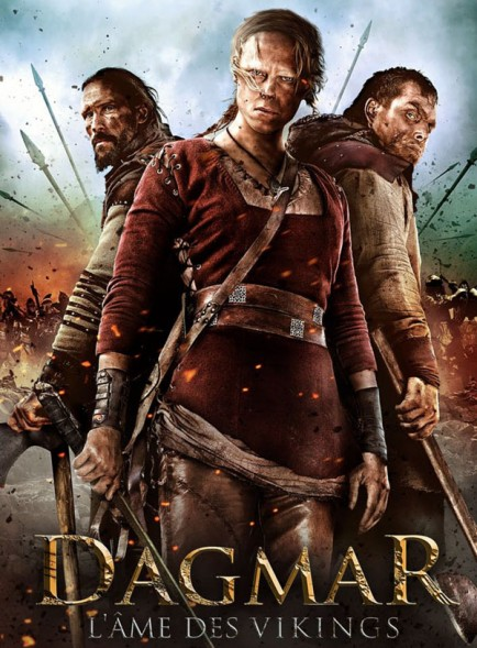 Dagmar-l-âme-des-vikings-film-movie-poster-affiche