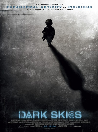 Dark-skies-film-movie-poster-affiche