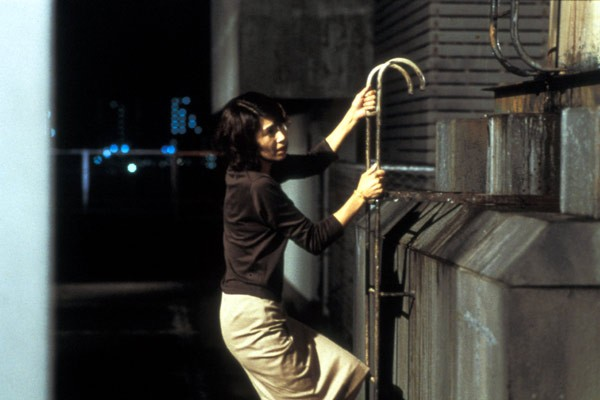 Dark-water-Hideo-Nakata-film-movie-1