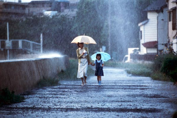 Dark-water-Hideo-Nakata-film-movie-3
