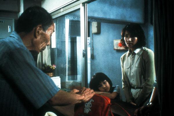 Dark-water-Hideo-Nakata-film-movie-4