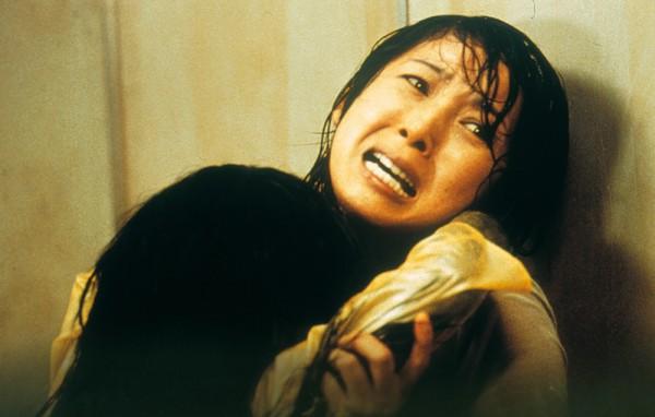 Dark-water-Hideo-Nakata-film-movie-6