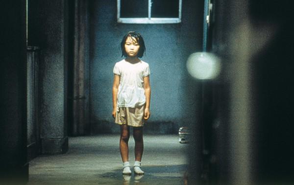 Dark-water-Hideo-Nakata-film-movie-7
