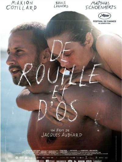 De-rouille-et-d-os-Jacques-Audiard-Marion-Cotillard-Matthias-Schoenaerts-poster-affiche