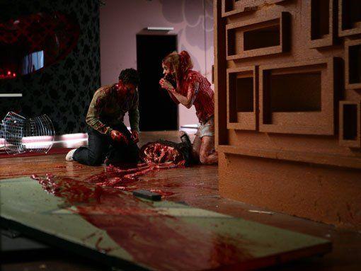 Dead-set-movie-film-1