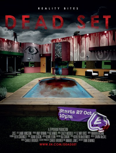 Dead-set-movie-film-poster-affiche