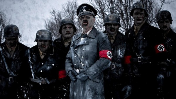 Dead-snow-movie-film-1