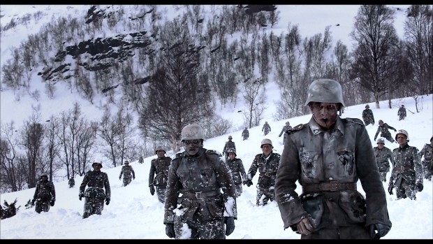 Dead-snow-movie-film-2
