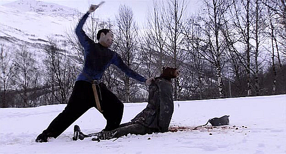 Dead-snow-movie-film-6