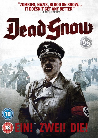 Dead-snow-movie-film-poster-affiche