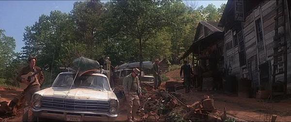 Delivrance-John-Boorman-Jon-Voigt-Burt-Reynolds-3