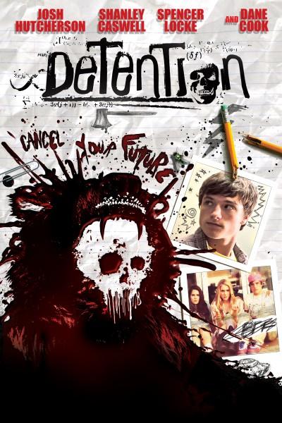 Detention-film-movie-poster-affiche