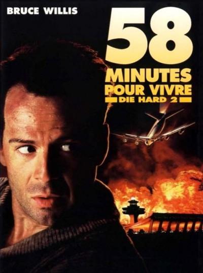 Die-Hard-2-58-minutes-pour-vivre-Renny-Harlin-Bruce-Willis-poster-affiche