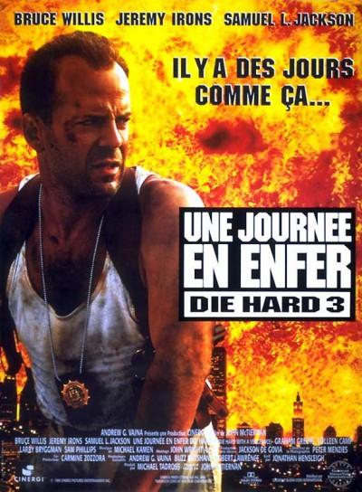 Die-Hard-3-une-journée-en-enfer-John-McTiernan-Bruce-Jeremy-Irons-Samuel-L-Jackson-poster-affiche