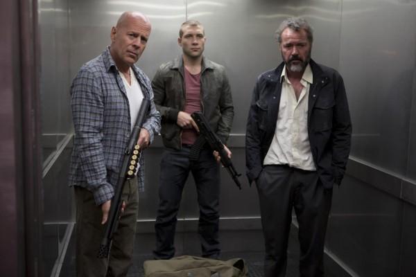 Die-Hard-5-Belle-journée-pour-mourir-Bruce-Willis-John-Moore-Sebastian-Koch-4