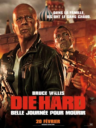 Die-Hard-5-Belle-journée-pour-mourir-Bruce-Willis-John-Moore-Sebastian-Koch-poster-affiche