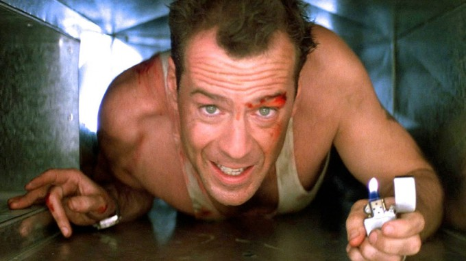 Die-Hard-piège-de-cristal-1988-John-McTiernan-Bruce-Willis-Allan-Rickman-1