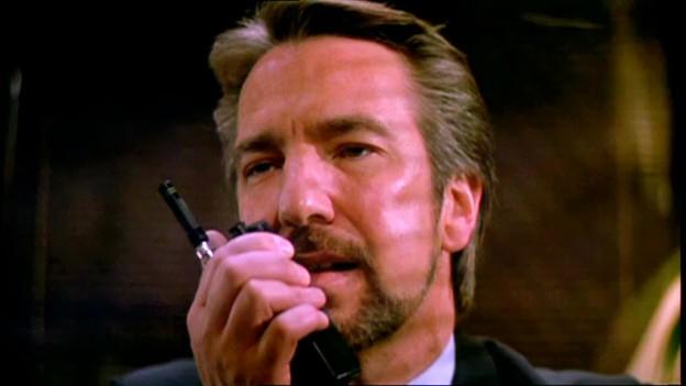 Die-Hard-piège-de-cristal-1988-John-McTiernan-Bruce-Willis-Allan-Rickman-2
