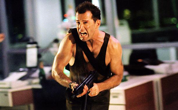 Die-Hard-piège-de-cristal-1988-John-McTiernan-Bruce-Willis-Allan-Rickman-3