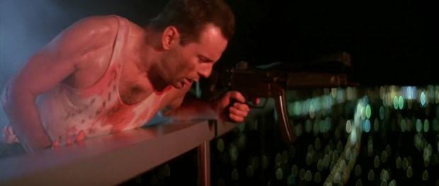 Die-Hard-piège-de-cristal-1988-John-McTiernan-Bruce-Willis-Allan-Rickman-5