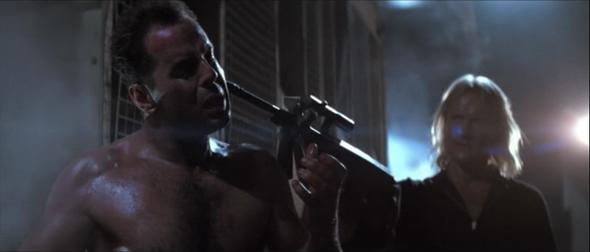 Die-Hard-piège-de-cristal-1988-John-McTiernan-Bruce-Willis-Allan-Rickman-6