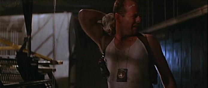 Die-Hard-piège-de-cristal-1988-John-McTiernan-Bruce-Willis-Allan-Rickman-7